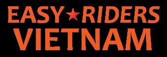 Easy Riders Vietnam
